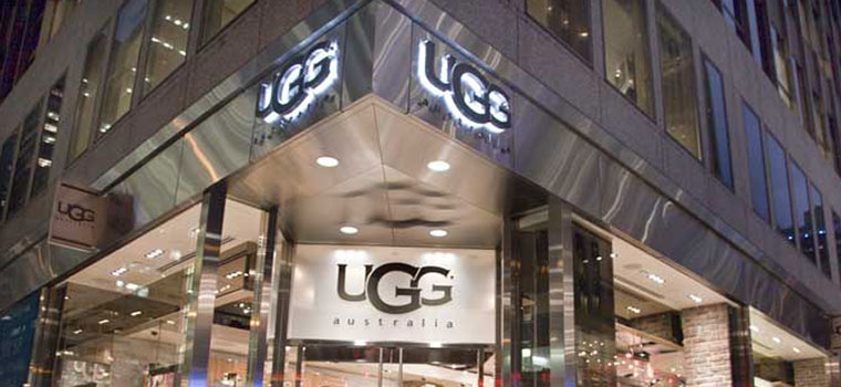 ugg store 59th street \u003e Up to 75% OFF