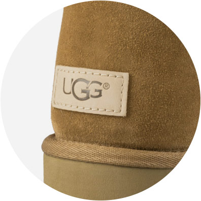 ugg outlet nashville tn
