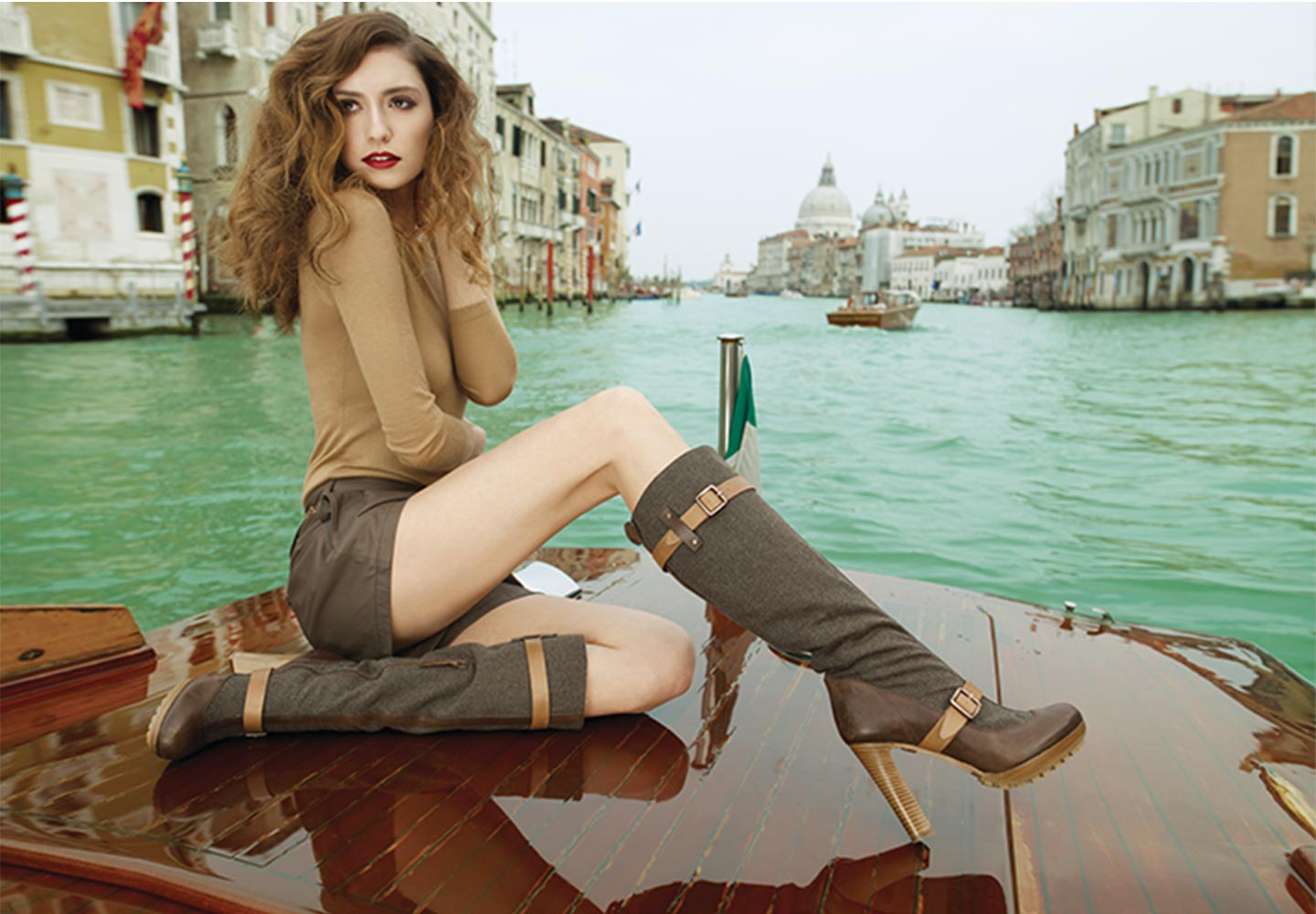 ugg italia.mall-buy all