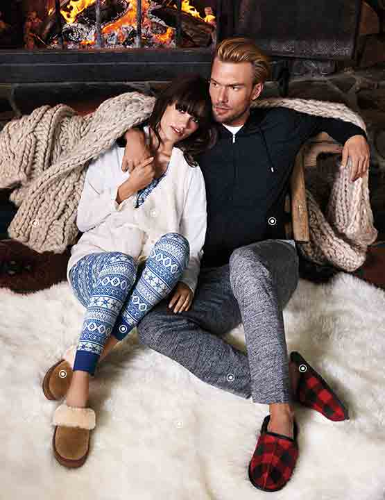 Image result for uggs men and women