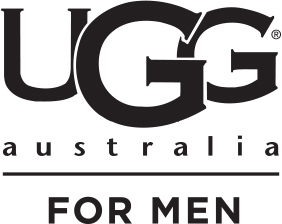 UGG for Men Logo