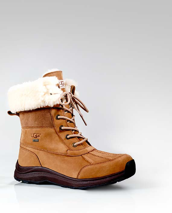 ugg hiking boots women nz
