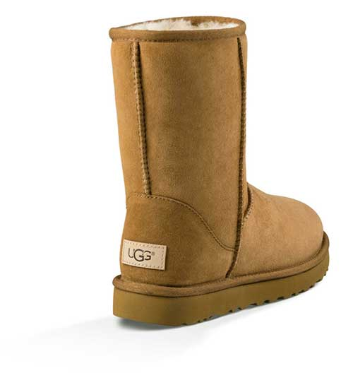 big kids uggs