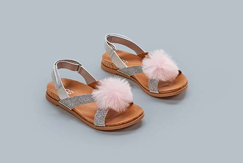 24a08a38b7 UGG® Men s Collection  Men s Shoes
