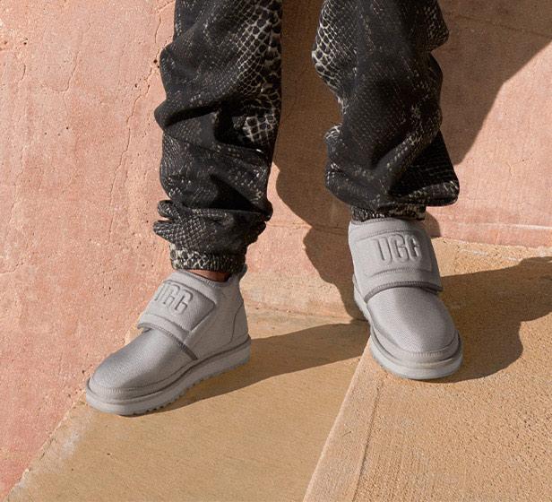modestilar beställa officiell butik Genuine UGG® Boots, Slippers & UGG® Products Online   Official UGG ...