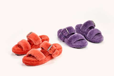 9d77f9202e1 UGG® Official | Boots, Slippers & Shoes | Free Shipping & Returns