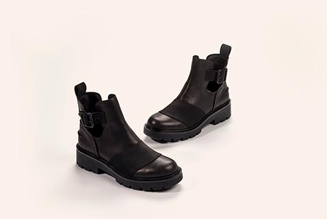f5c6b0bb41b Men's Boots: Fashion, All Weather & Chelsea Boots | UGG® Official