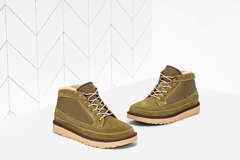 Men's UGG® Sale: Shoes, Boots, Slippers, & More | UGG® Official