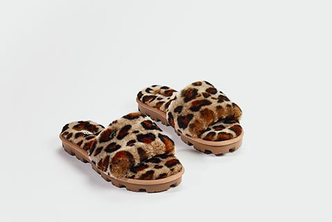 9b7f7b0af0d Women's Slippers, Slides, & House Slippers | UGG® Official