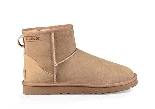 40th Anniversary | UGG® Official
