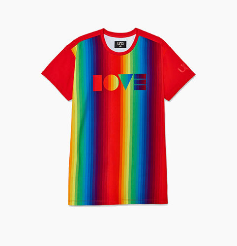 Pride Product 1123952 image.