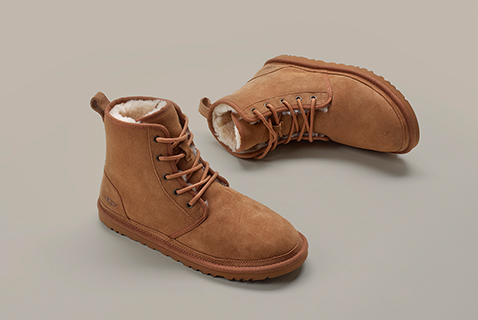 4021966dfe Official UGG® Site