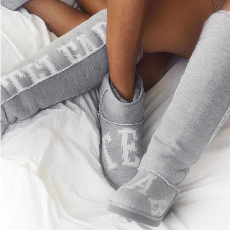 telfar boots