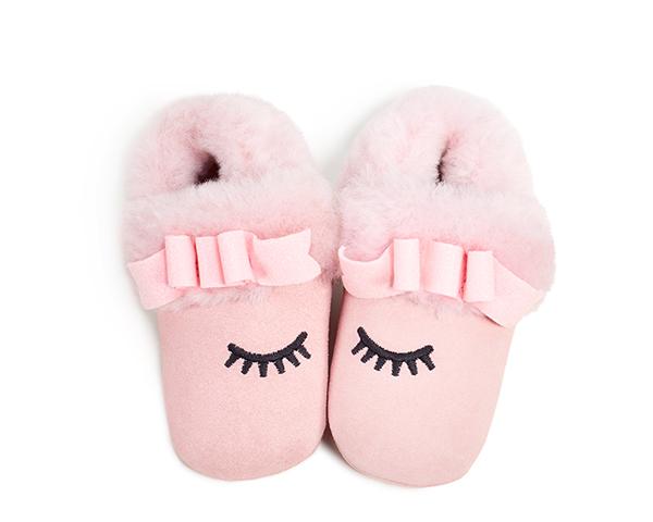 blinxie shoe