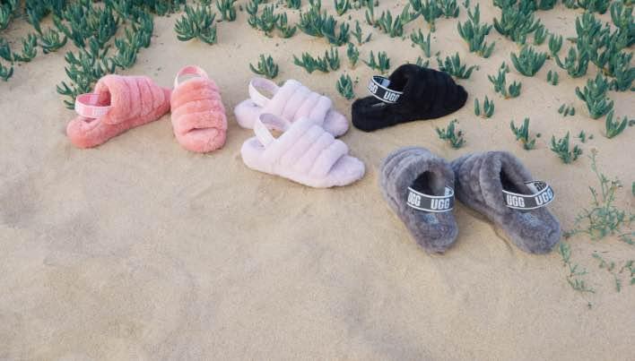 shop women s slippers