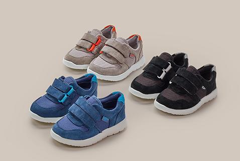 2c84aafb041e Shop Sneakers · Sale