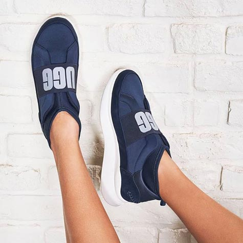 8ffe35dcfe8 UGG® Boots | Slippers, Shoes & Classic Boots | UGG® UK