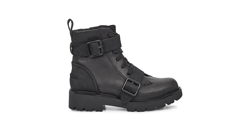 wholesale dealer 5bbd8 b3c0a Stivali, pantofole e prodotti UGG® originali online. Negozio ...