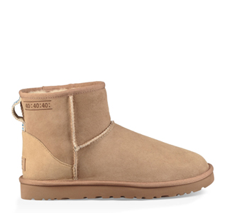 ugg outlet vienna