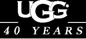 UGG 40-40