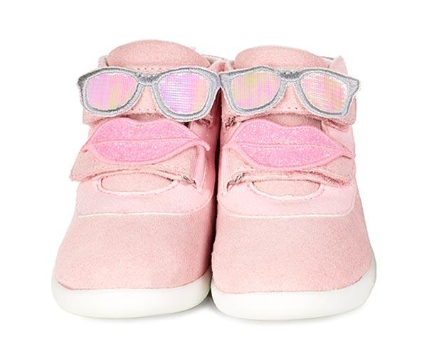 Livv shoe