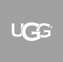 UGG(R) 公式サイト